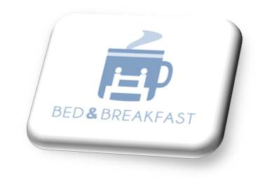 Bed and breakfast deals