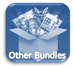 Other bundles